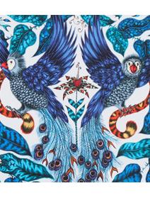 ANIMALIA FABRICS BY EMMA J SHIPLEY