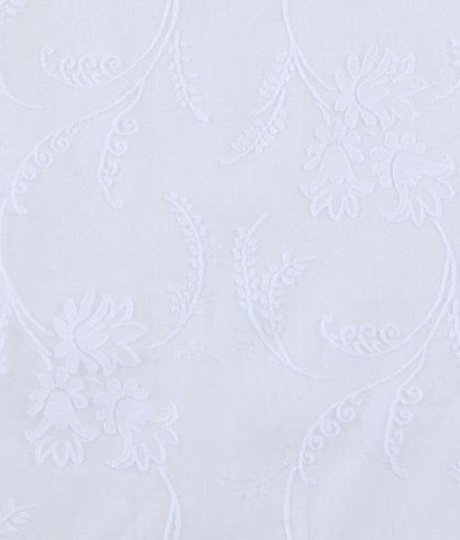 GLENIFFER WHITE
