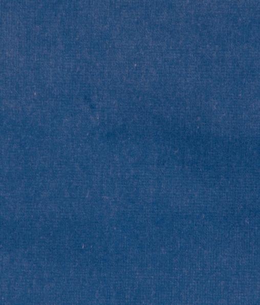 TOLEDO 250