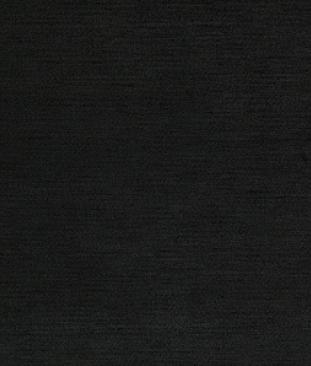 BARON 07 CAVIAR