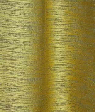 GLAMOROUS 39464 col. 109