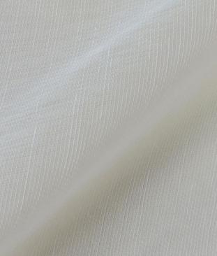 Leon Артикул: 11038 col.01В48072
