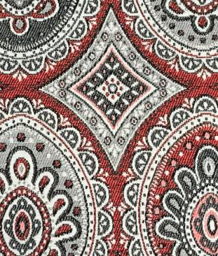 MAUI 899