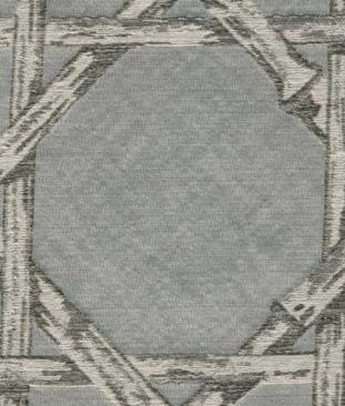 MURAKAMI 09