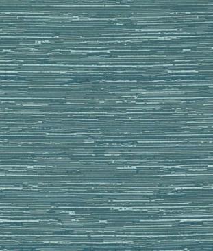AVRIL  SURF