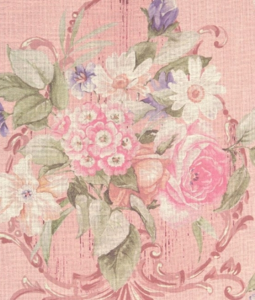 MY FLOWER 09