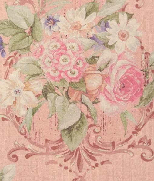 MY FLOWER 10