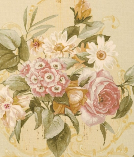 MY FLOWER 06