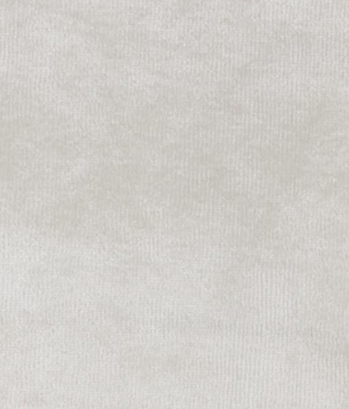 MEVANIA LM04305-1