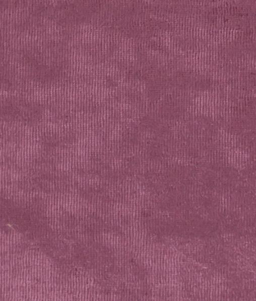 MEVANIA LM04305-2