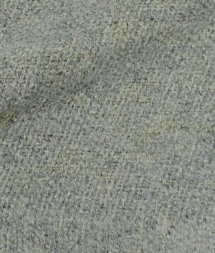 VIVO N 2655 col.713