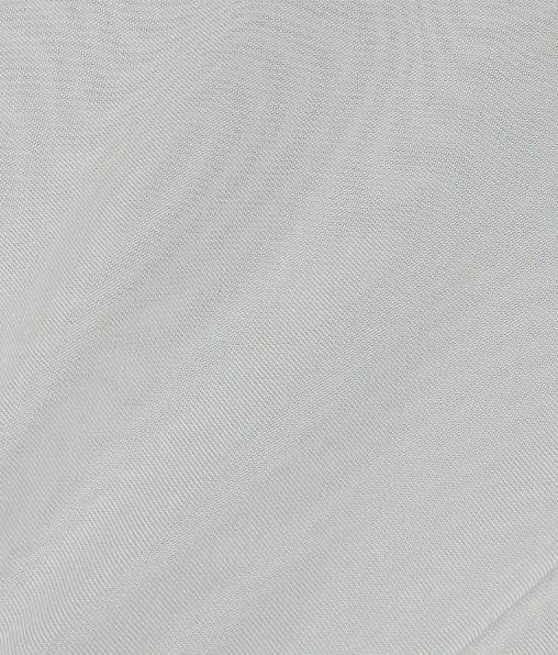 SANDRA TOPE 01