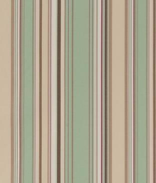 Каталог 017 - ZY9894 col.4