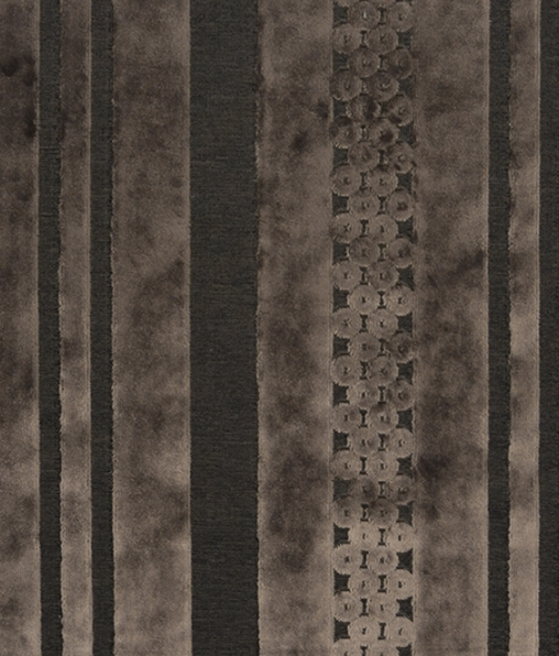 LORENZA LM6503-14