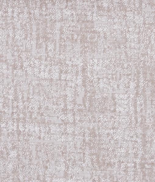 COCCINELE 8011P-13